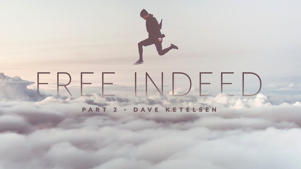Free Indeed-DK-2.jpg