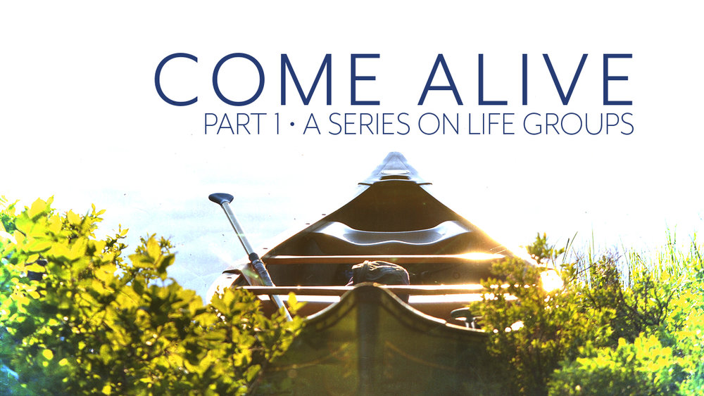 Come Alive Title-Pt1.jpg