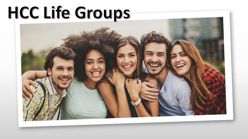 Life Groups pp.jpg