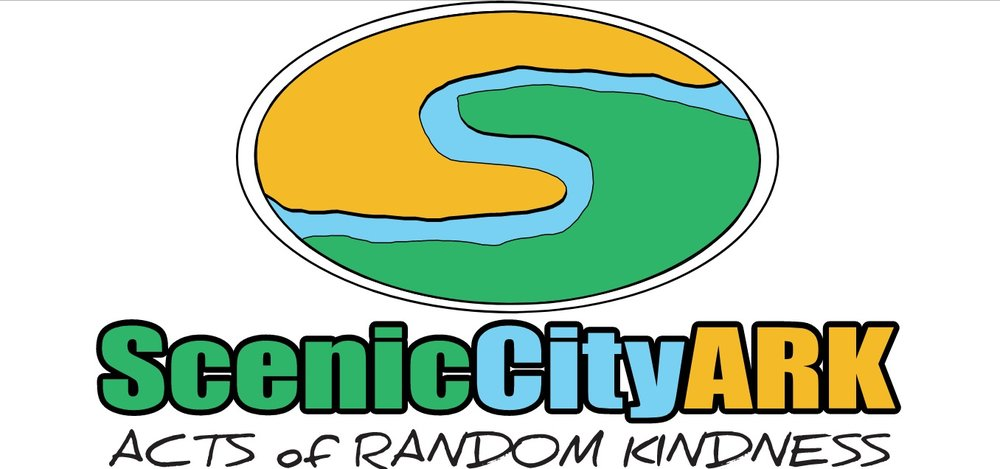 - Scenic City ARK will be hosting a Motel Outreach Ministry (MOM) meeting Sunday, March 4 at 5:30 pm. The meeting will be held at the Chatt Inn motel on 23rd St, just off of the 4th Ave exit. The meeting is for anyone interested in helping out in a motel ministry......for more information contact either Bob Hirschi 706-878-6039 or Julie Pratt 706-271-5692