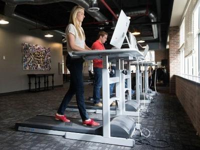 4cf7f0cda07181f8e8a08aafea7fab3d--treadmill-desk-one-month.jpg