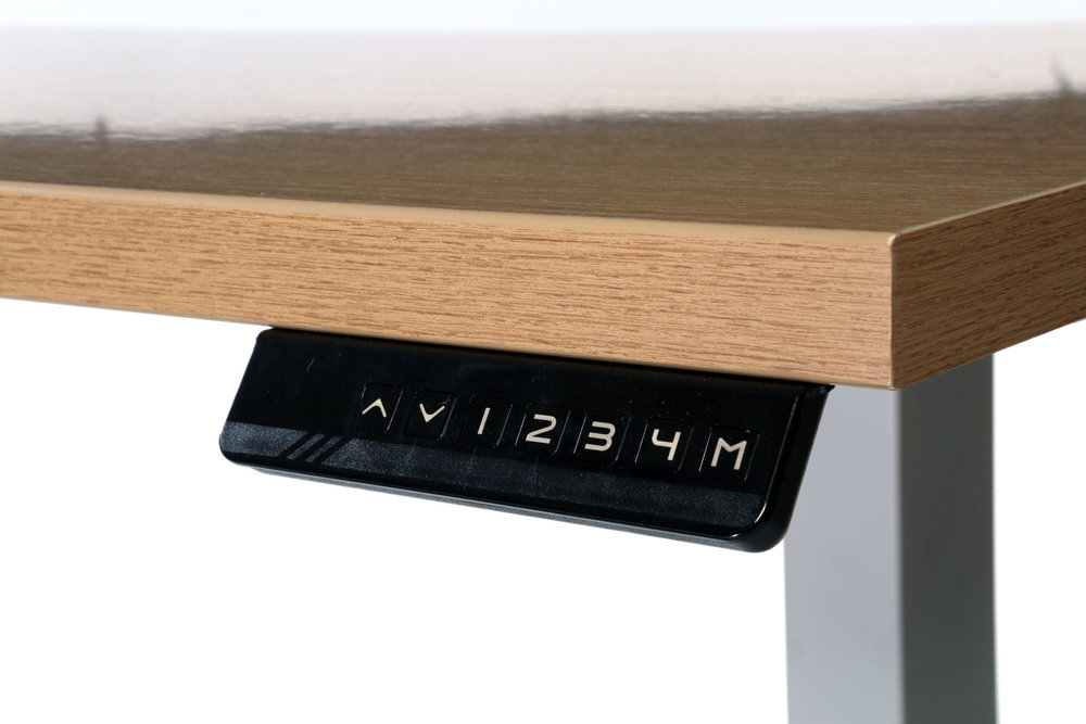 Desk-1_Controller.JPG