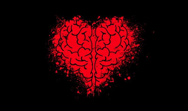 heart-2356621_1920.jpg