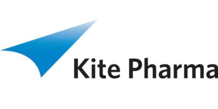 3-Kite-Pharma.jpg