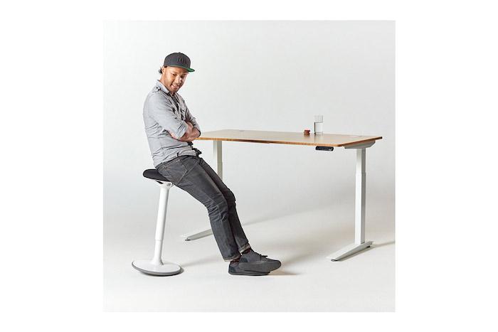 luna-stool-man-sitting.jpg