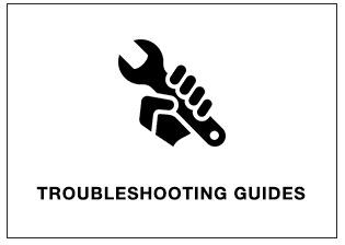 troubleshooting-2.jpg