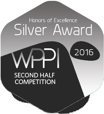 2016SH-SilverAward.png
