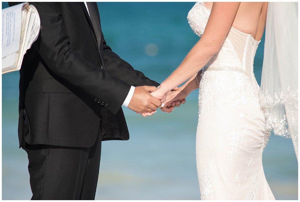 Dana-Point-Wedding.jpg