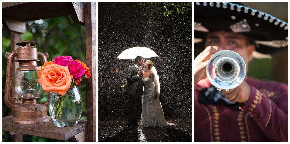 Indian-Wedding-Photographer-Los-Angeles_0002.jpg