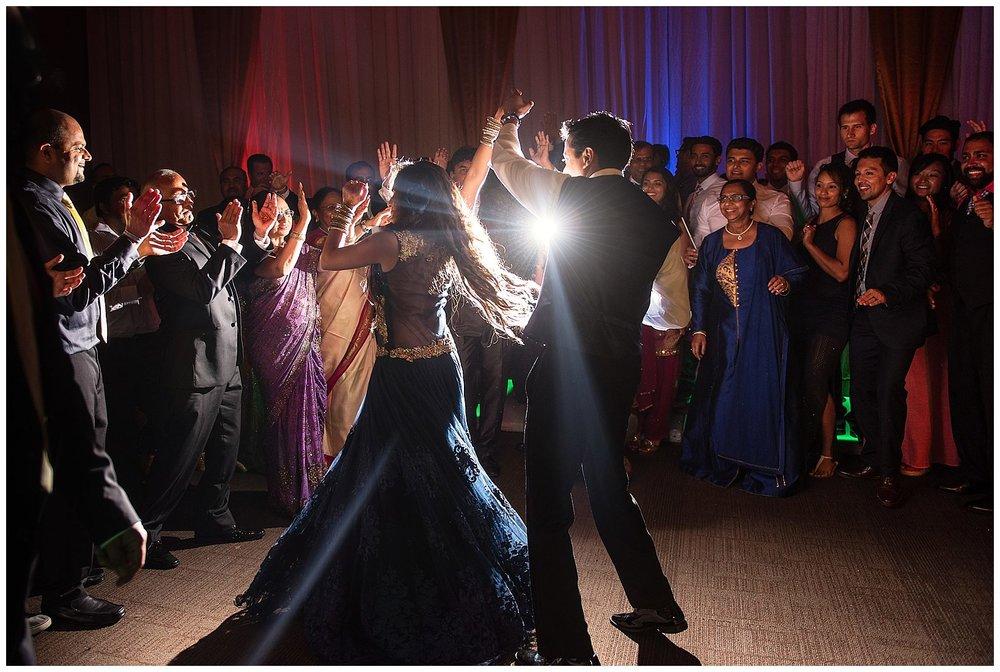 Indian-Wedding-Reception-Orange-County_0001.jpg