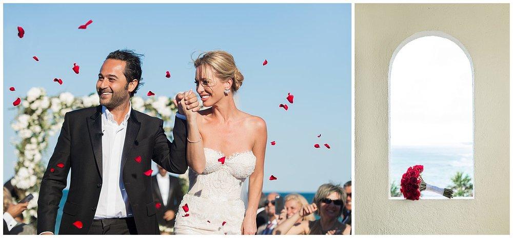 Santa-Barbara-Spanish-Wedding_0001.jpg