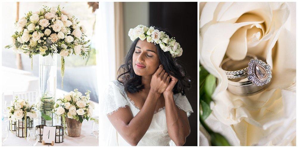 South-Asian-Wedding-Photographer-Los-Angeles_0001.jpg