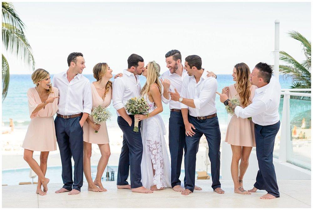 southern-california-beach-wedding_0001.jpg