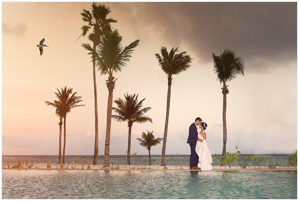top-wedding-photographer-orange-county_0001.jpg