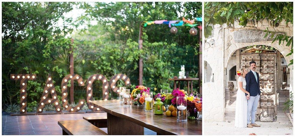 unique-wedding-photos-san-diego_0001.jpg