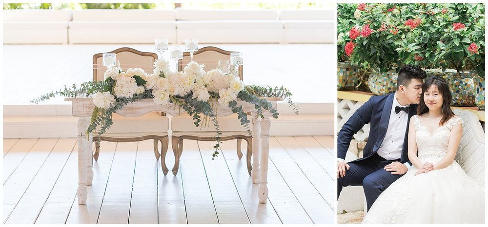 chinese-wedding-southern-california_0001.jpg