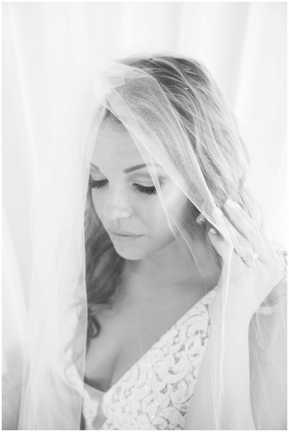 los-angeles-bride_0001.jpg