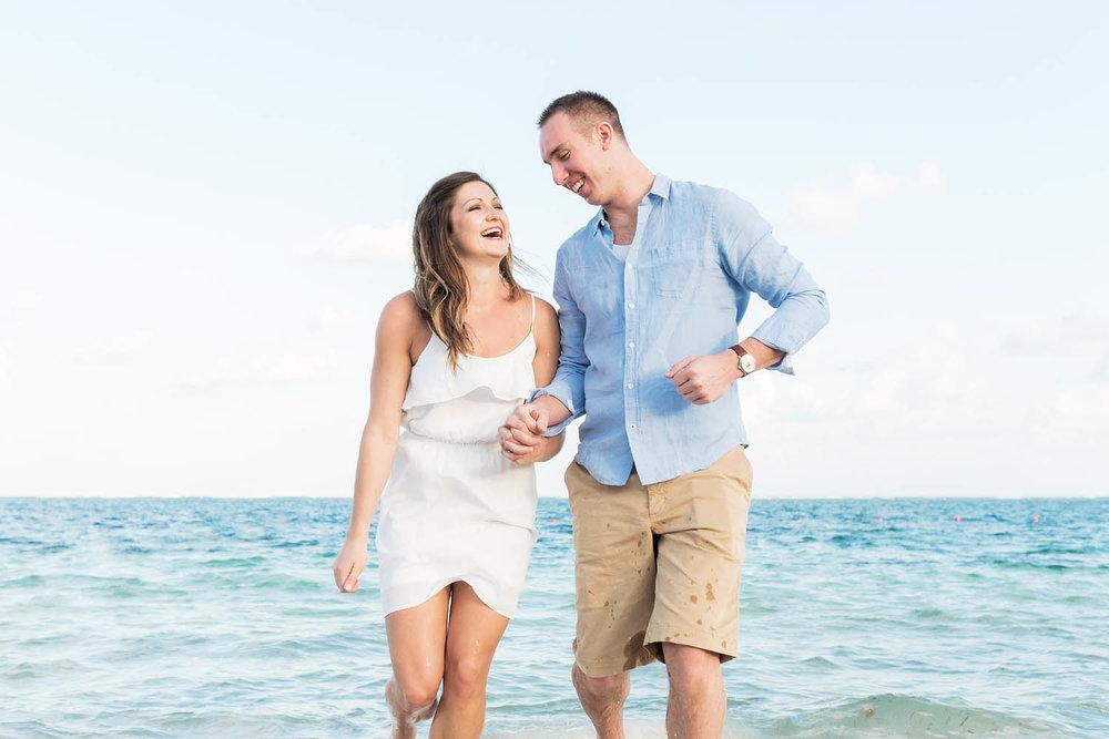 Fun-Engagement-Photo.jpg