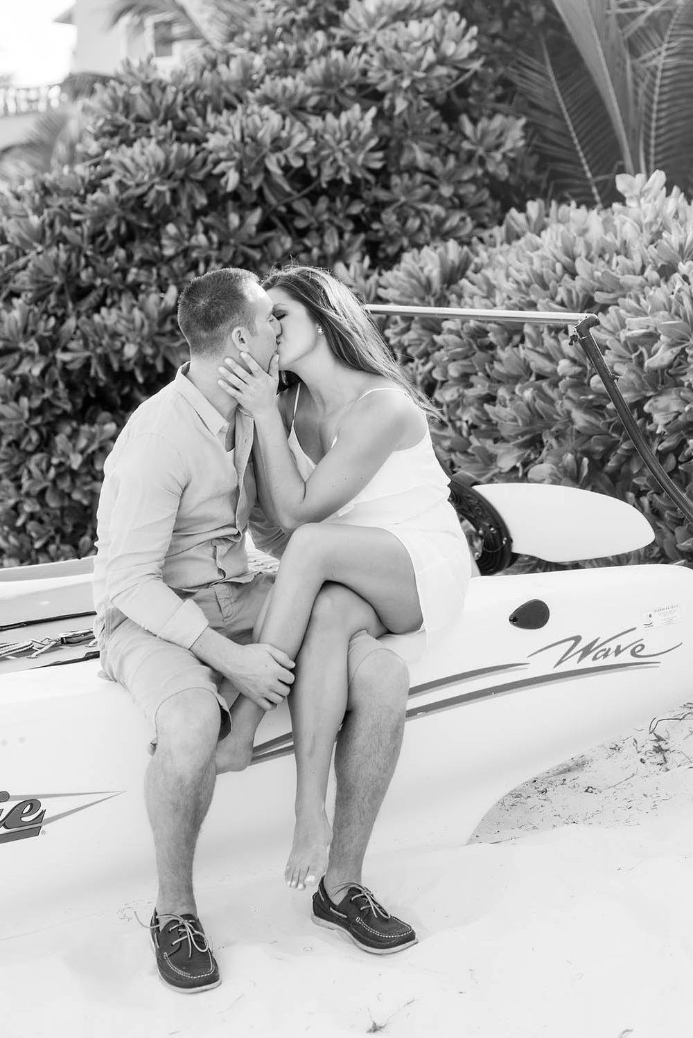 Romantic-Beach-Engagement.jpg