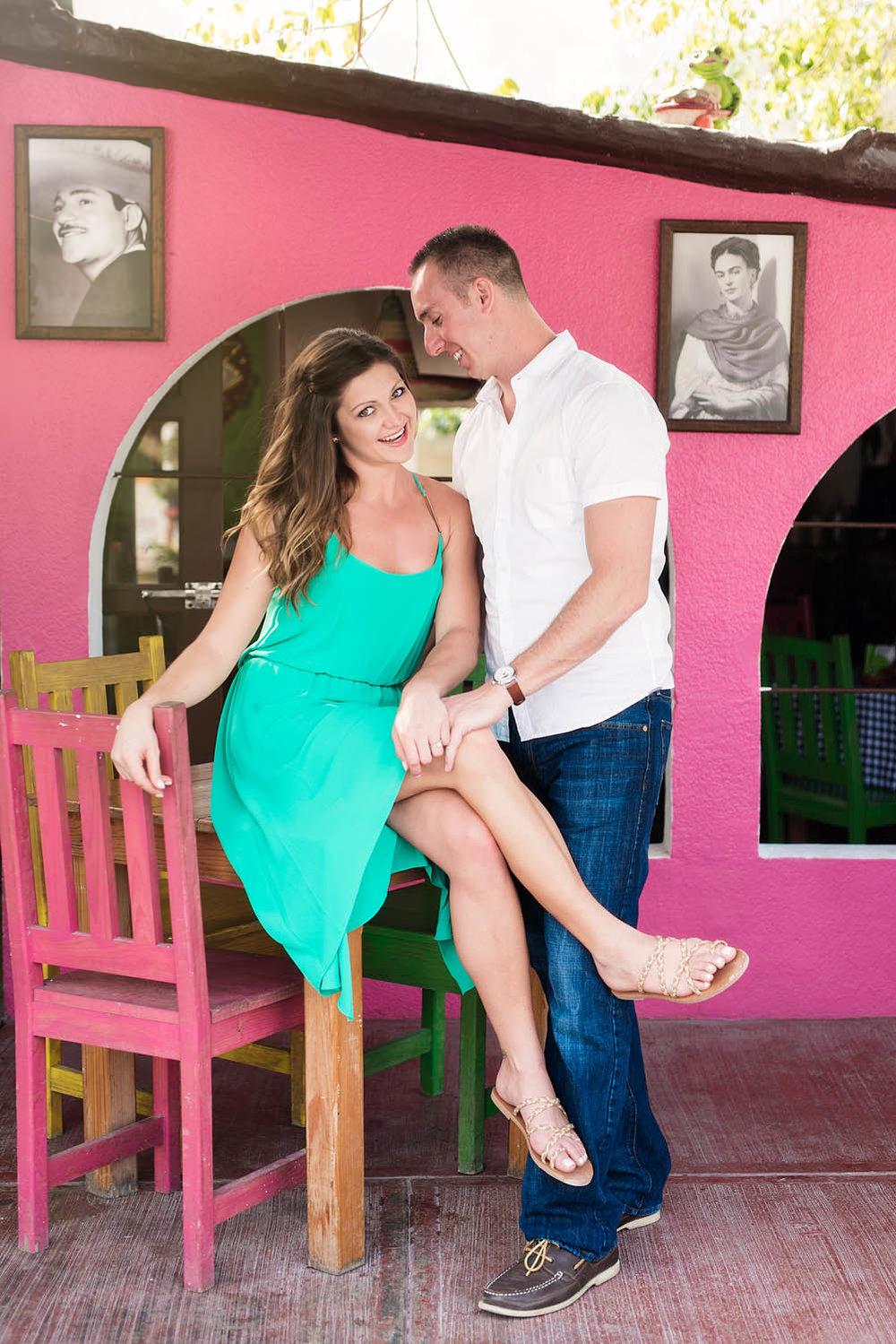 Unique-Engagement_photo-LA.jpg