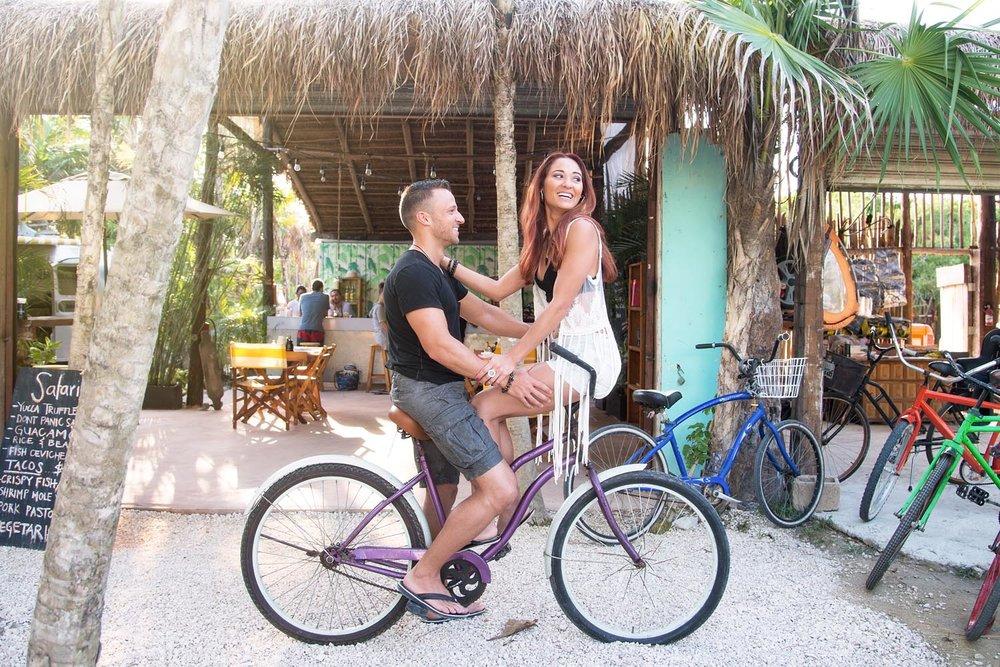 LA-Engagement-Photo.jpg