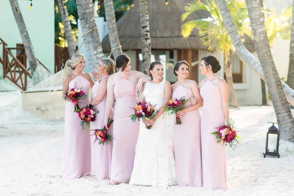 destination-wedding-photographer-california.jpg