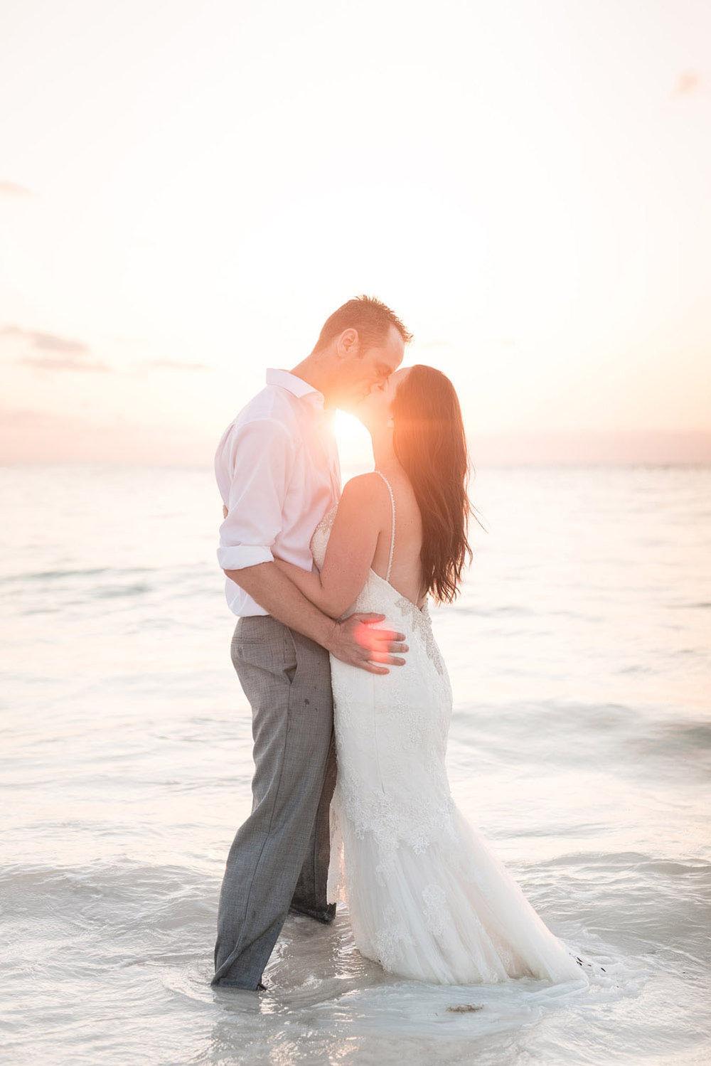 sunset-wedding-malibu.jpg