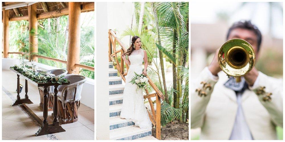 tropical-inspired-wedding-photos_0001.jpg