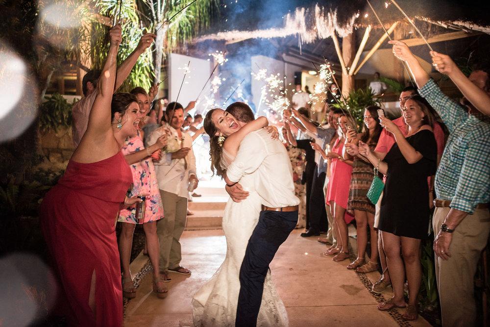wedding-reception-with-sparklers-LA.jpg