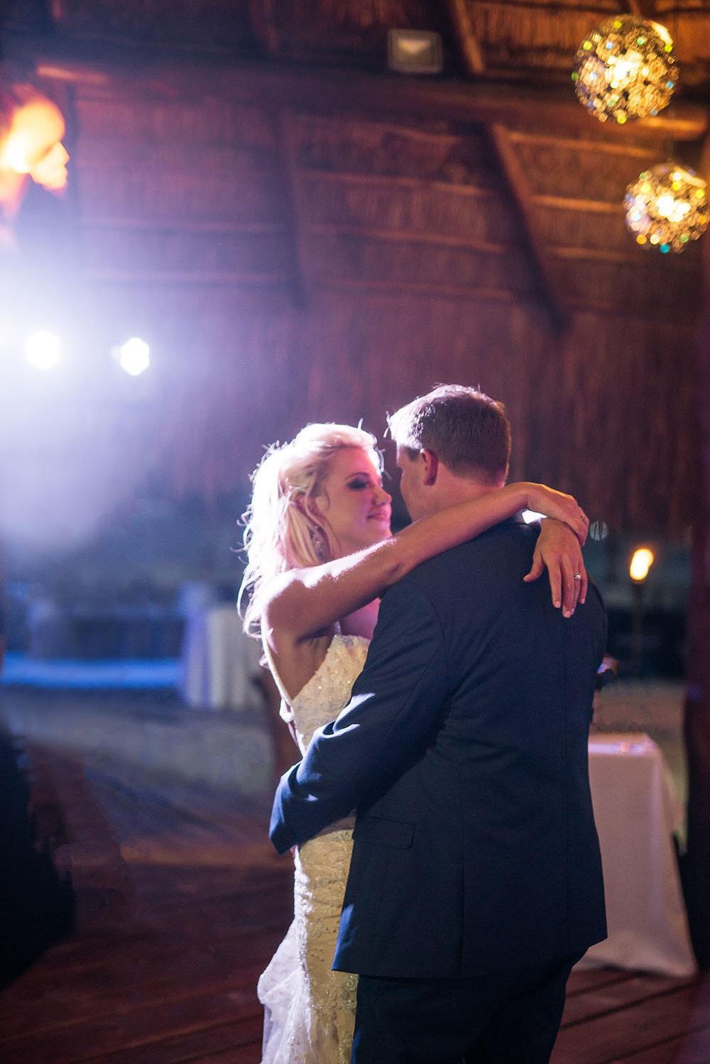first-dance-destination-wedding.jpg