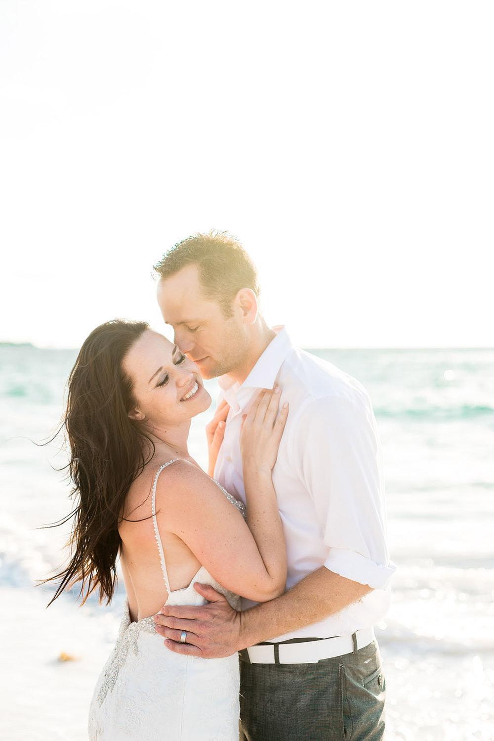 Romantic-Beach-Ceremonies-california.jpg