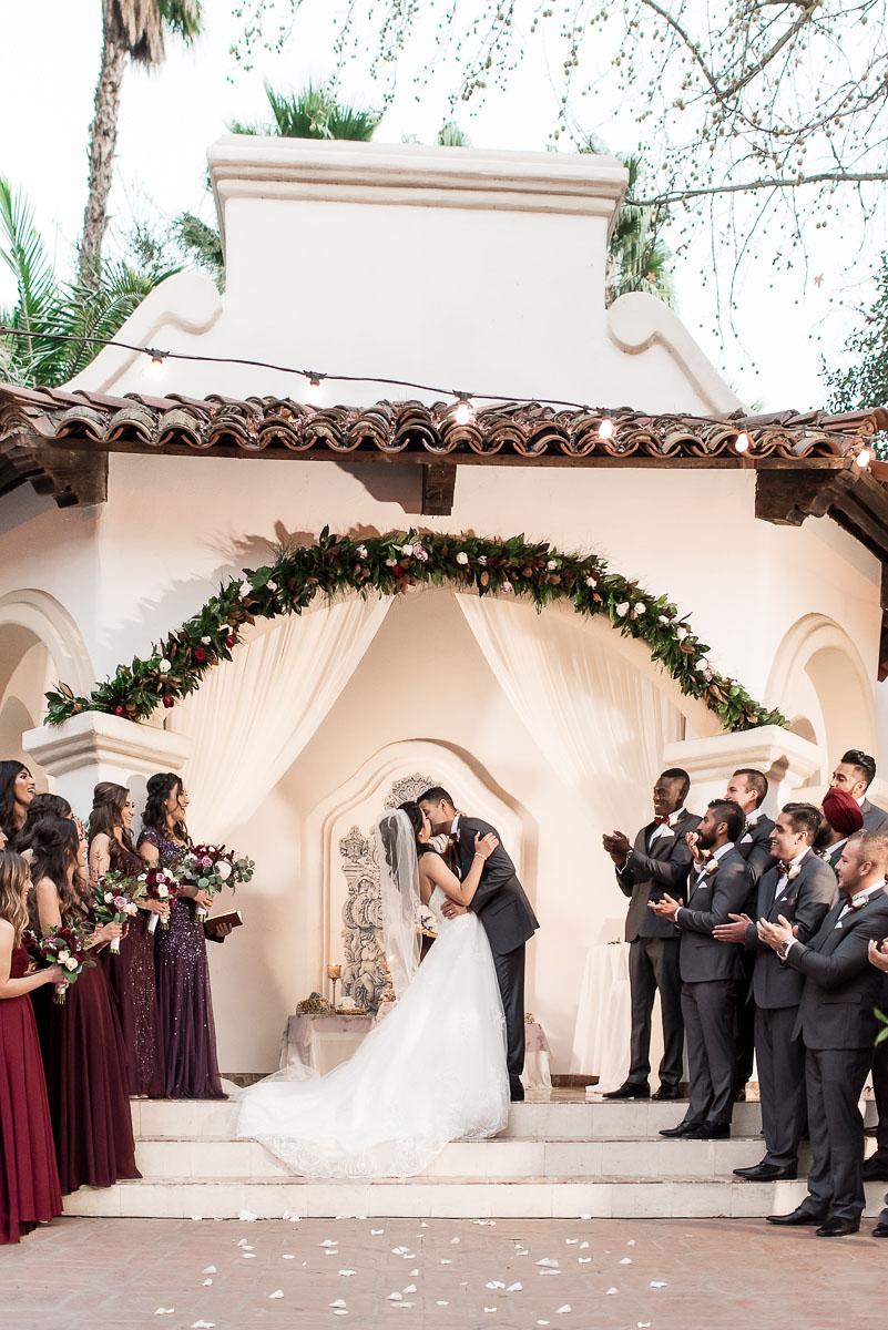 rancho-las-lomas-wedding-photo.jpg