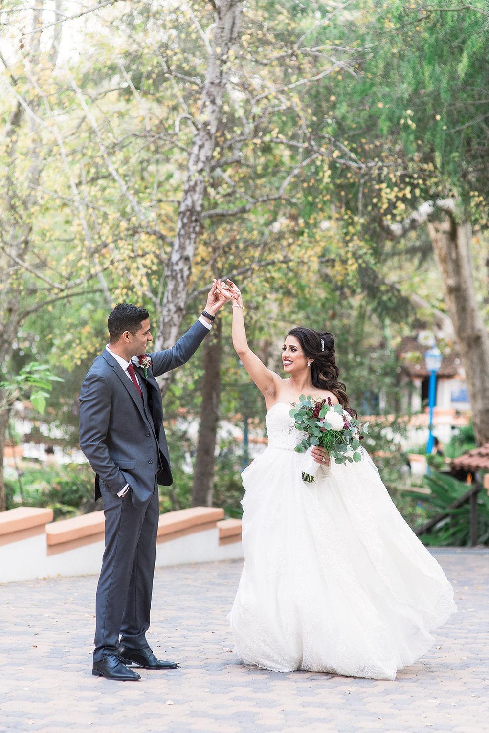 rancho-las-lomas-wedding-photography.jpg