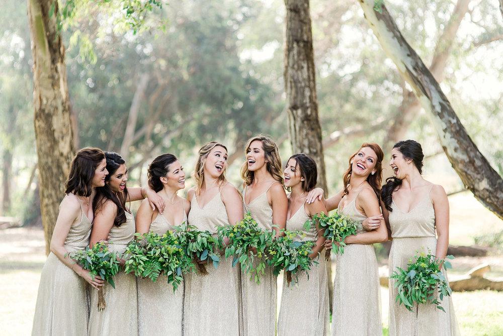 calamigos-ranch-wedding-photos.jpg