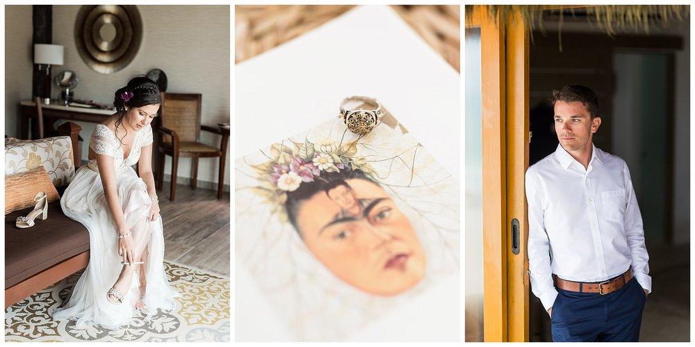California-destination-wedding-photographer.jpg