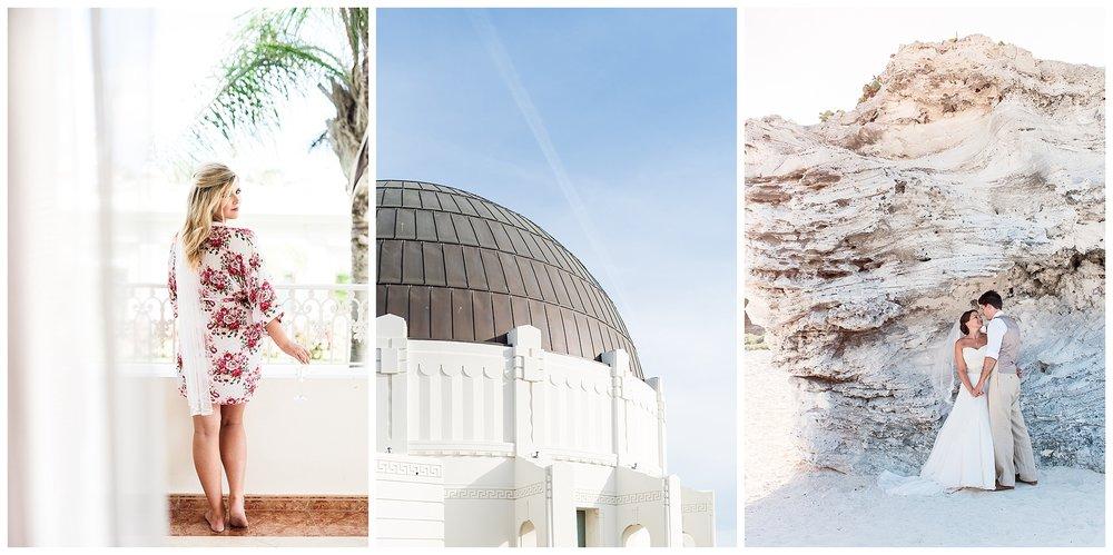 Los-Angeles-Wedding-Ideas.jpg