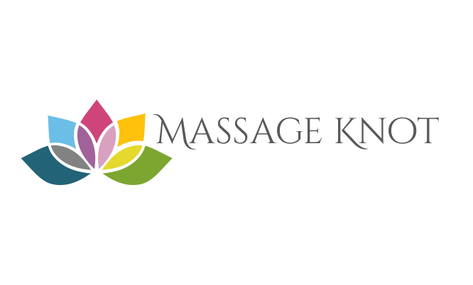 Massage Knot