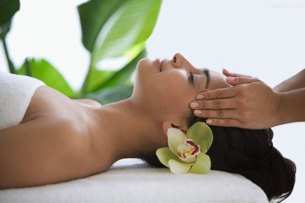 massage-photo-for-site.jpg