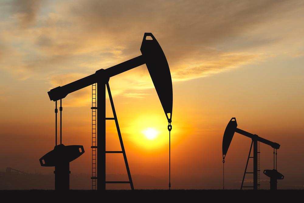 bigstock-Oil-pump-oil-rig-energy-indust-79606885.jpg