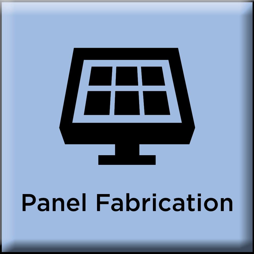 Panel Fabrication3.jpg