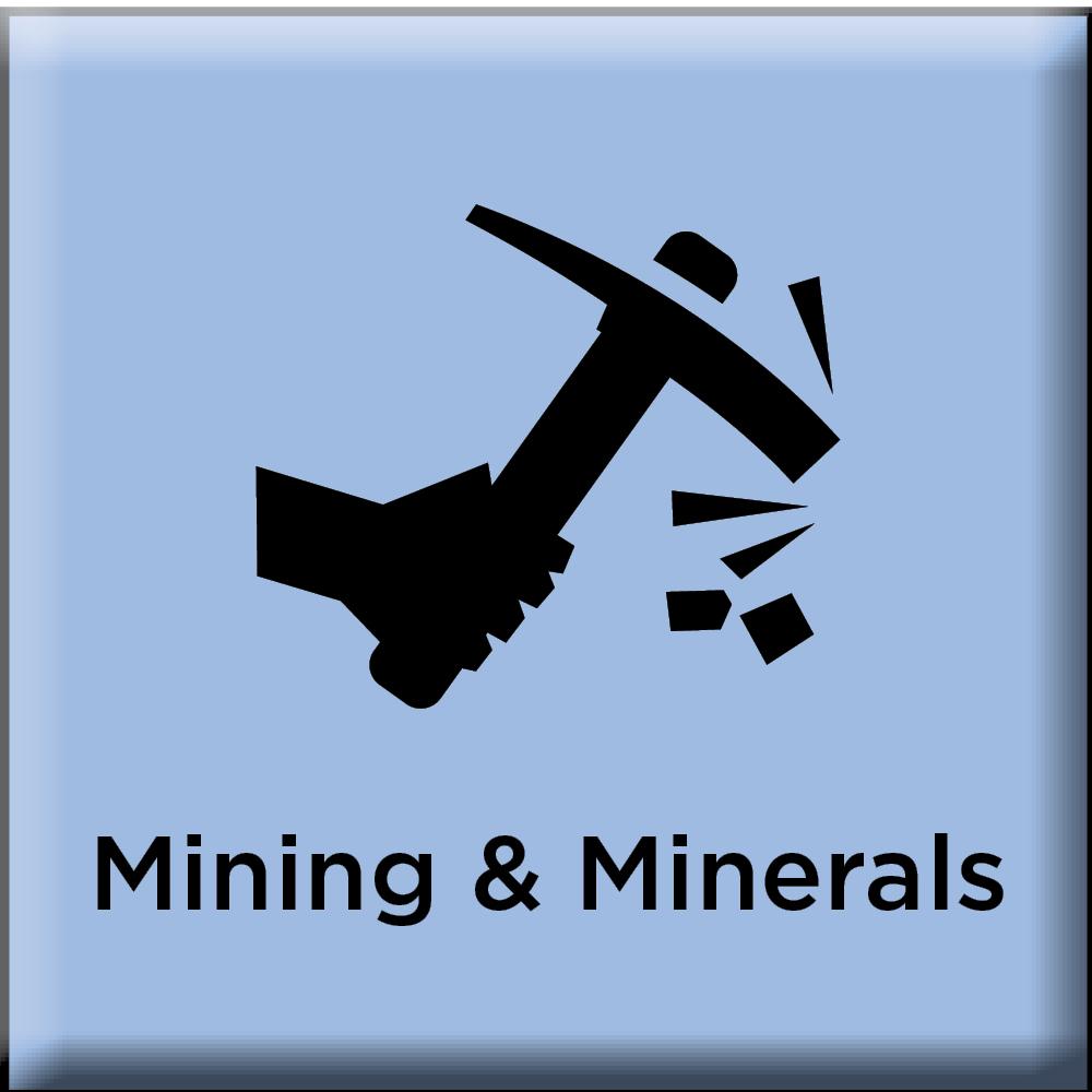 Mining & Minerals1.jpg