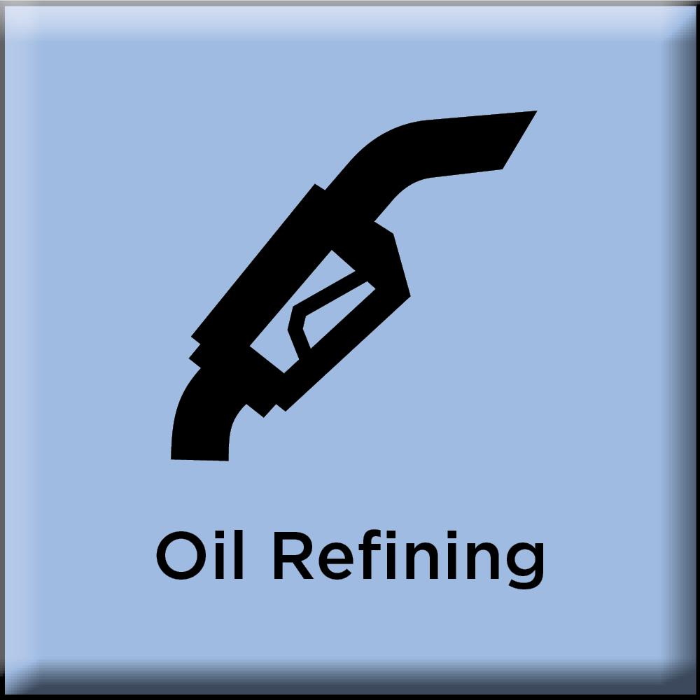 Oil Refining.jpg