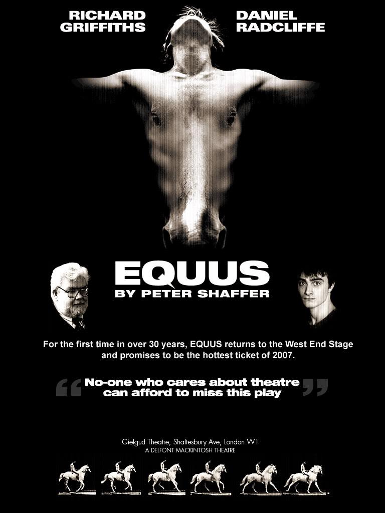equus_poster.jpg