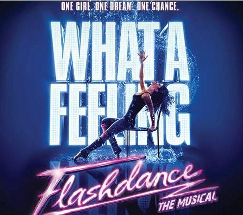 Flashdance-The-Musical-1.jpg