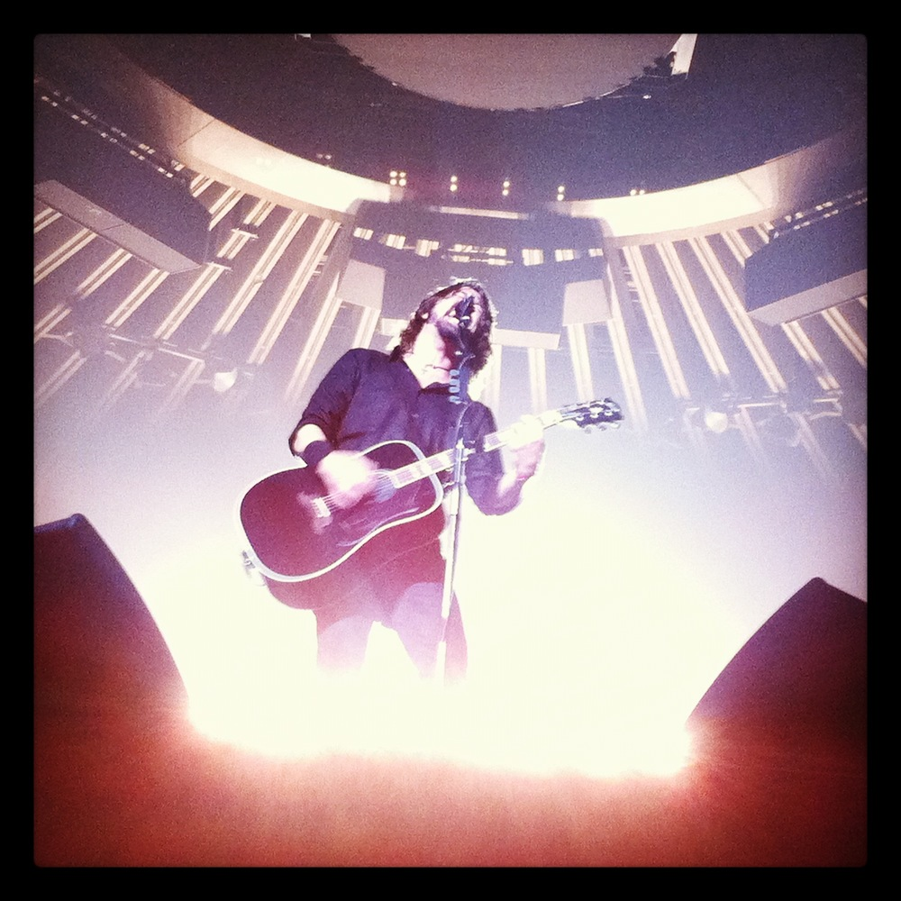 2011-foo-fighters-oakland.JPG