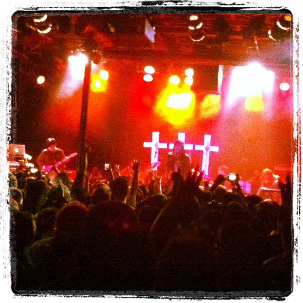 2012-crosses-slims.JPG
