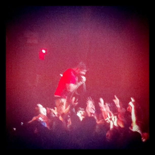 Deftones-warfield-2011.JPG