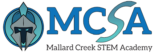 Mallard Creek STEM Academy