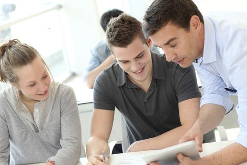 Tutor%2C+math+tutor%2C+tutoring+Abbotsfo