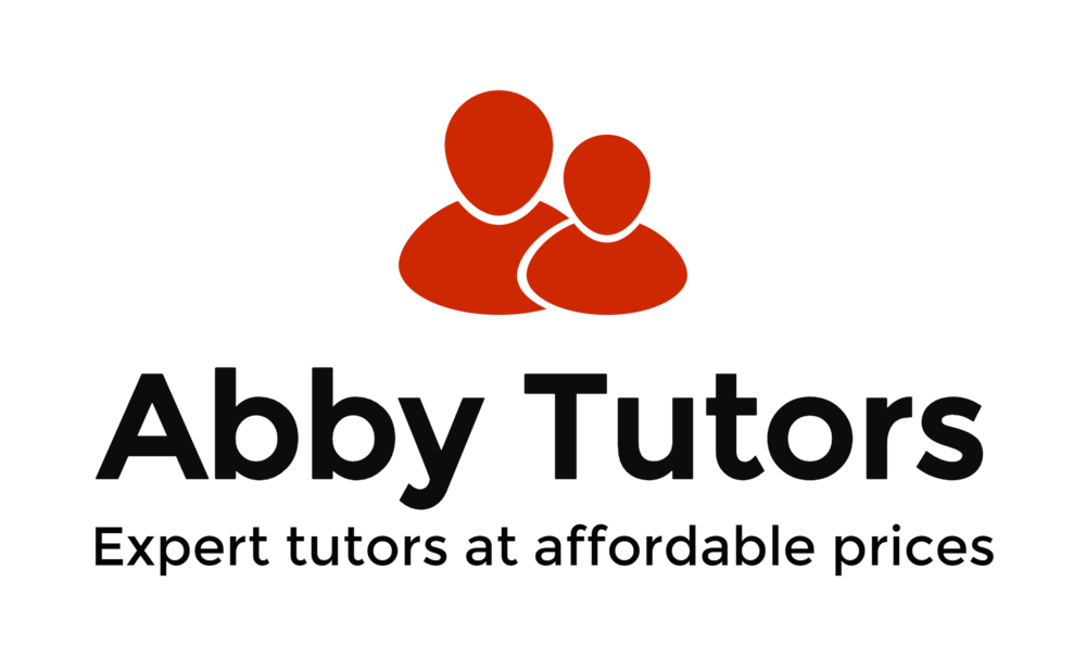 tutor Abbotsford tutoring math science tutor